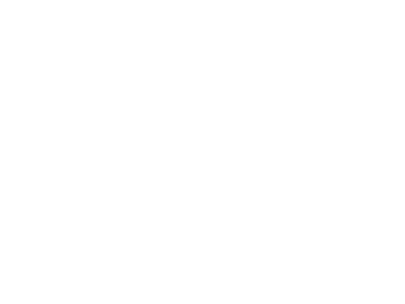 Worsley Fine Wines Manchester - UK Delivery